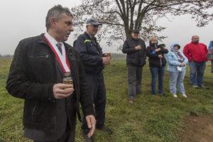 Lípa republiky v Bukovině